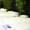 $50 for $200 Toward Mattress Sets at BedMart