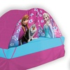 Disney Frozen Bed Tent with Pushlight