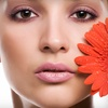 Up to 62% Off Facial Treatments in Bellevue