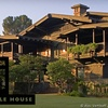 60% Off Tour of The Gamble House