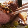 Up to 64% Off Subscription to The Chef Project