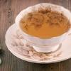 57% Off Royal High Tea at Abigail's Tea Room