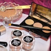 58% Off Mineral Cosmetics from Rock Me Makeup