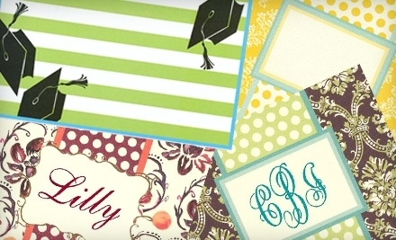 $40 Groupon to Paper Affair - Paper Affair in Alpharetta