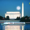Up to 52% Off Dinner Cruises in Alexandria