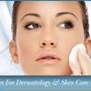 73% Off Skin Treatment