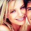 80% Off Teeth Whitening in Key Biscayne
