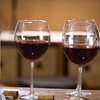 56% Off Wine Classes and Drink-Mixing Guide in Piscataway