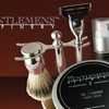 Half Off The Gentlemens Refinery Products