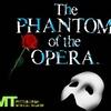 "51% Off "" Phantom of the Opera"" Tickets"
