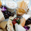 Half Off Cheeses or Gift Basket at Onyx Orchard