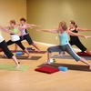 61% Off Yoga Classes in Chesterfield