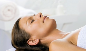 The Inner Spa: One or Three Hyperbaric Chamber Sessions at The Inner Spa (Up to 55% Off)