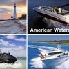 Up to Half Off Boat or Jet-Ski Tour