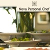 """NovaPersonalChef.com - Washington DC: $34 for Cooking Demo, Samples, and Recipes from Nova Personal Chef. Click Here to Buy a Ticket to """"Cheap and Easy in the Kitchen"""" on January 16 at 11:30 a.m. See Below for Other Showtimes."""