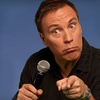 Half Off Ticket to Comedian Craig Shoemaker