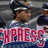 Up to 57% Off Round Rock Express Tickets