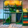 $8 for Two Admissions at Kinder Village