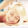 Up to 61% Spa Services