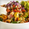 $10 for Mexican Fare at Sharky's Woodfired Mexican Grill