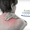 Fairview Park Chiropractic - Fairview Park: $30 for a Massage (Up to $60 Value) or $45 for a Consultation, Exam, and Two Treatments ($240 Value) at Fairview Park Chiropractic