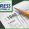 67% Off at Xpress Tax Solutions
