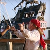Up to 53% Off Pirate Cruise in St. Augustine