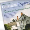 """$10 for """"Connecticut Explored"""" Subscription"""