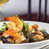 $38 Off Italian Fare at Bacio Italian Cuisine