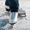 Up to 63% Off Ice-Skating Outing or Lesson