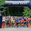 54% Off Entry to Craft Brew Races