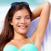 Up to 80% Off Laser Hair Removal