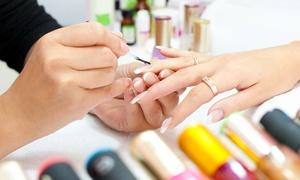 Bellissima Nails beauty & hair: Corso teorico e pratico di ricostruzione unghie. Valido in 8 sedi