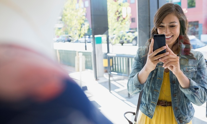Timeless Trends by Talia - Phoenix: Style Makeover and Consultation from Timeless Trends by Talia (45% Off)