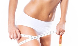 Alternative Choices Mind/Body Medicine: Weight-Loss Hypnotherapy Package at Alternative Choices Mind/Body Medicine (Up to 72% Off). Two Options Available.