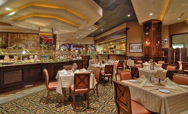 Remarkable Eldorado Resort Casino Groupon Download Free Architecture Designs Scobabritishbridgeorg