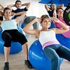 Up to 55% Off Classes at Pendleton Pilates