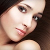 Up to 76% Off Brazilian Blowout at Glamour Addict