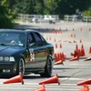 Up to 26% Off Autocross Track Driving Experience