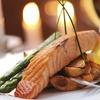 Up to 53% Off Six-Course Fall Tasting Menu at Café Ponte