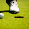 Up to Half Off Golf for Two in Westminster
