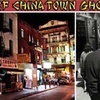 $12 for a Chinatown Ghost Tour