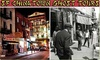 SF Chinatown Ghost Tour - Chinatown: $12 San Francisco Chinatown Ghost Tour ($24 Value)