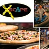 Up to 70% Off at Xscape