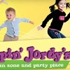 61% Off Jumpin' Jordy's Membership in Westminster
