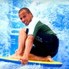 40% Off FlowBoard Intro at Maeva Surf in Laval