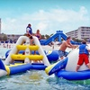 Up to 53% Off Water Park Attractions in St. Pete Beach