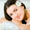 Up to 69% Off at The Wellness Spa in Edmond