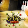 Up to 70% Off Bowling Package