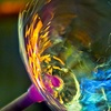 Uptown Glassworks - Out of Business - Industrial District East: $50 Toward Glass-Blowing Classes
